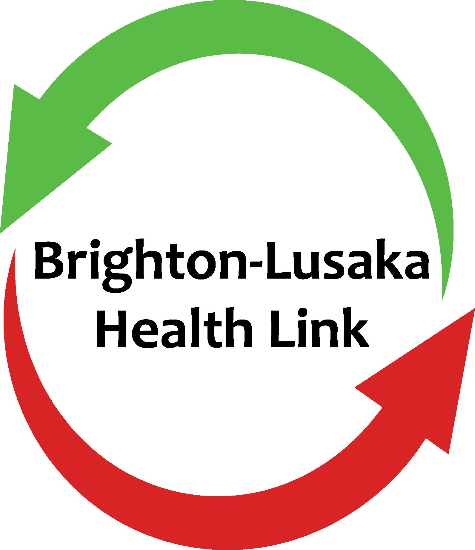 Brighton-Lusaka Health Link